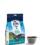 Ziwi Peak Ziwi Peak Cat Air-Dried Mackerel & Lamb 2.2#