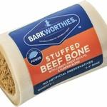 "Barkworthies Barkworthies Shin Bone Pumpkin 3-4"""