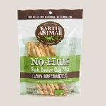 Earth Animal Earth Animal Dog No Hide Pork Stix 10 PACK