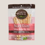 Earth Animal Earth Animal Dog No Hide Salmon Stix 10 PACK