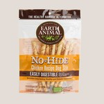 Earth Animal Earth Animal Dog No Hide Chicken Stix 10 PACK