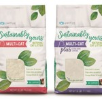 Sustainably Yours Sustainably Yours Litter Multi Cat Regular 26#