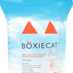 Boxie Cat Boxie Cat Air Lightweight Litter Extra Strength 6.5 #