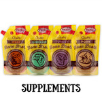 Health/Supplements