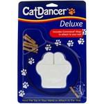 Cat Dancer Cat Dancer - Deluxe
