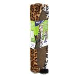 Ware Mfg. Ware Corrugated Wild Cat Door Hanger