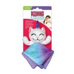 Kong Company Kong Cat Crinkles Caticorn