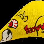 Ducky World Inc. Ducky World Yeow! Chubby Mice