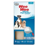 Four Paws Four Paws Wee Wee Silicone Pad Holder