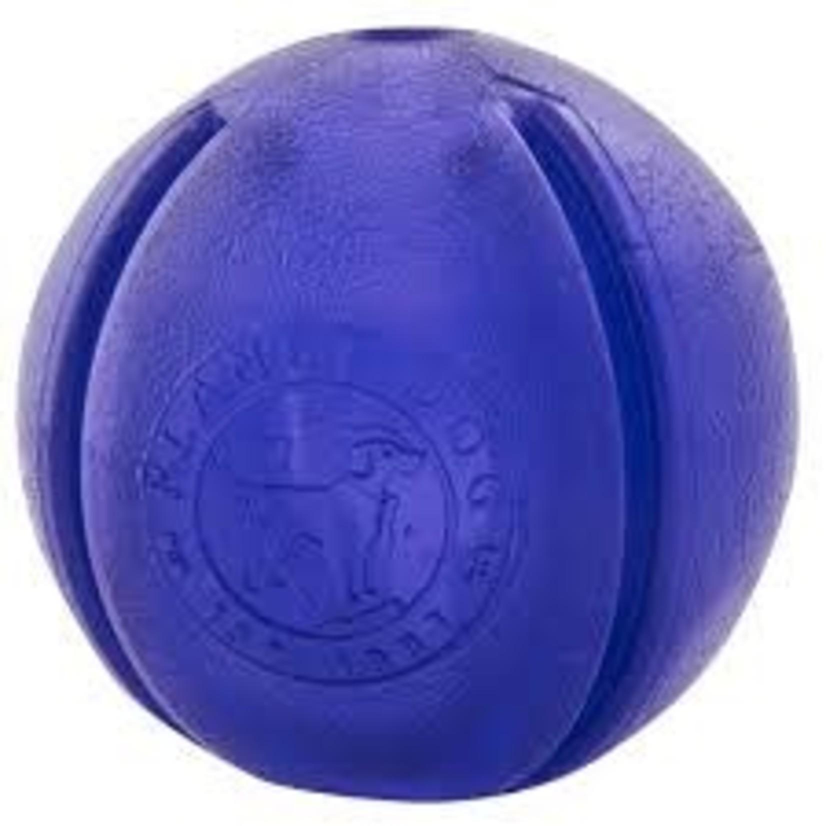 Planet Dog Planet Dog Guru Ball Blue