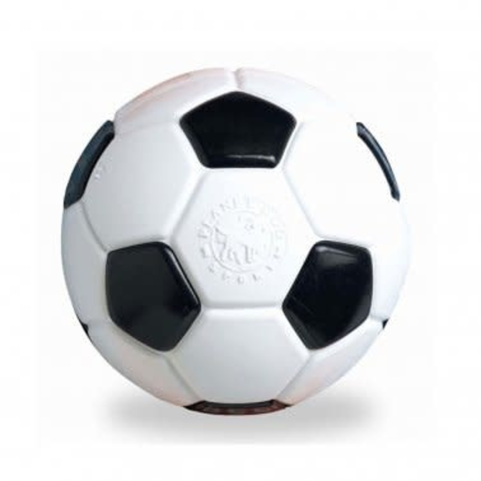 Planet Dog Planet Dog Soccer Ball