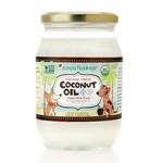 Coco Therapy Coco Therapy Coconut Oil 16 OZ