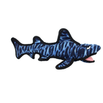 VIP Products / Tuffy VIP Tuffy's Sea Shack Shark
