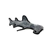 VIP Products / Tuffy VIP Tuffy's Hammer Head Shark