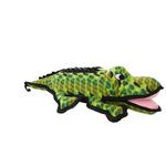 VIP Products / Tuffy VIP Tuffy's Sea Gary Gator