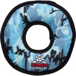 VIP Products / Tuffy VIP Tuffys Ultimate Ring Blue Camo