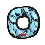 VIP Products / Tuffy VIP Tuffy's Junior Ring Blue Camo