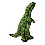 VIP Products / Tuffy VIP Tuffy's Dinosaur T-Rex