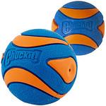 Chuck-it Chuckit Ultra Squeaker Ball Large