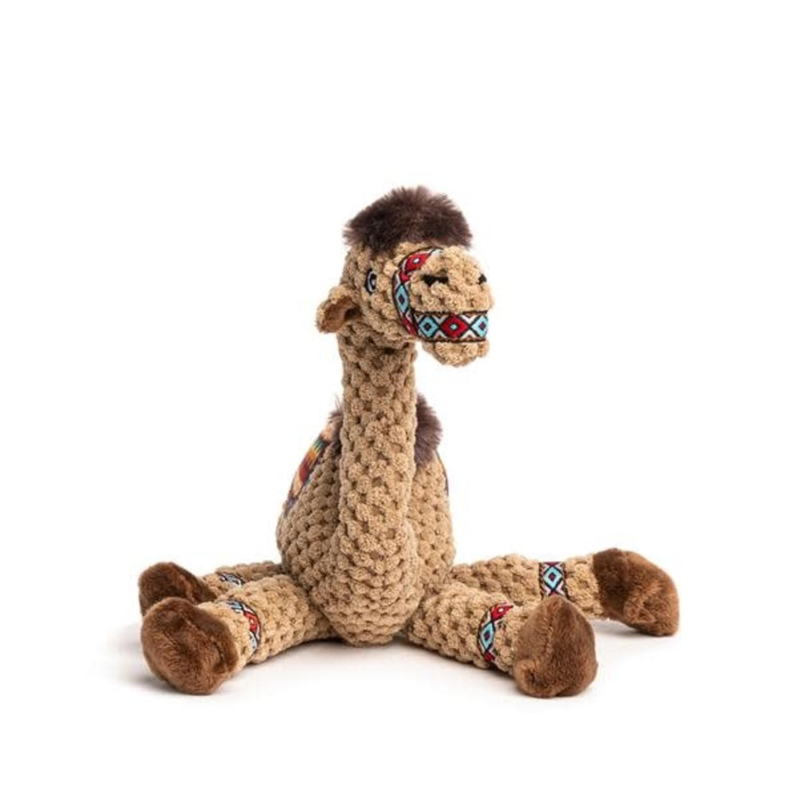 Fab Dog FAB DOG Floppy Camel Large