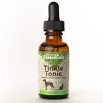 Animal Essentials Animal Essentials Tinkle Tonic Tincture 1 OZ