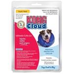 Kong Company Kong Cloud Collar Small Dog