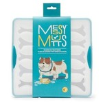 Messy Mutts Messy Mutts Silicone Treat Maker Small
