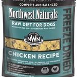 Northwest Naturals Northwest Naturals Dog Freeze-dried Chicken Nuggets 12 OZ