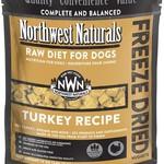 Northwest Naturals Northwest Naturals Dog Freeze-dried Turkey Nuggets 12 OZ