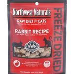 Northwest Naturals Northwest Naturals Cat Rabbit Nibbles 4 OZ