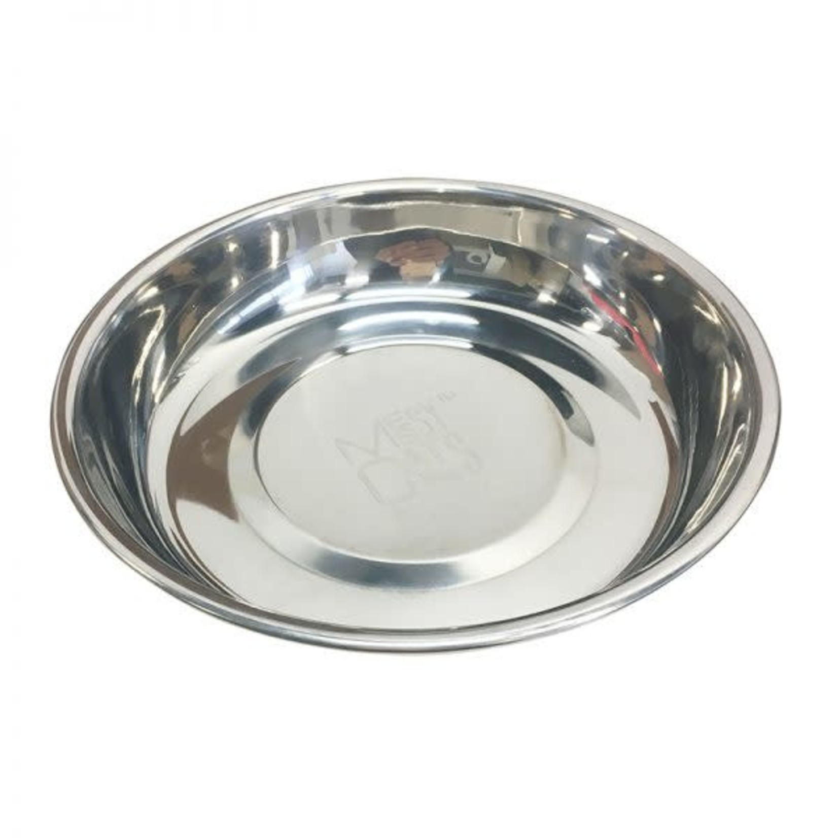 Messy Mutts Messy Mutts Cat Bowl 1.75 CUP