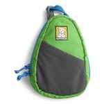 Ruff Wear Ruffwear Stash Bag Meadow Green