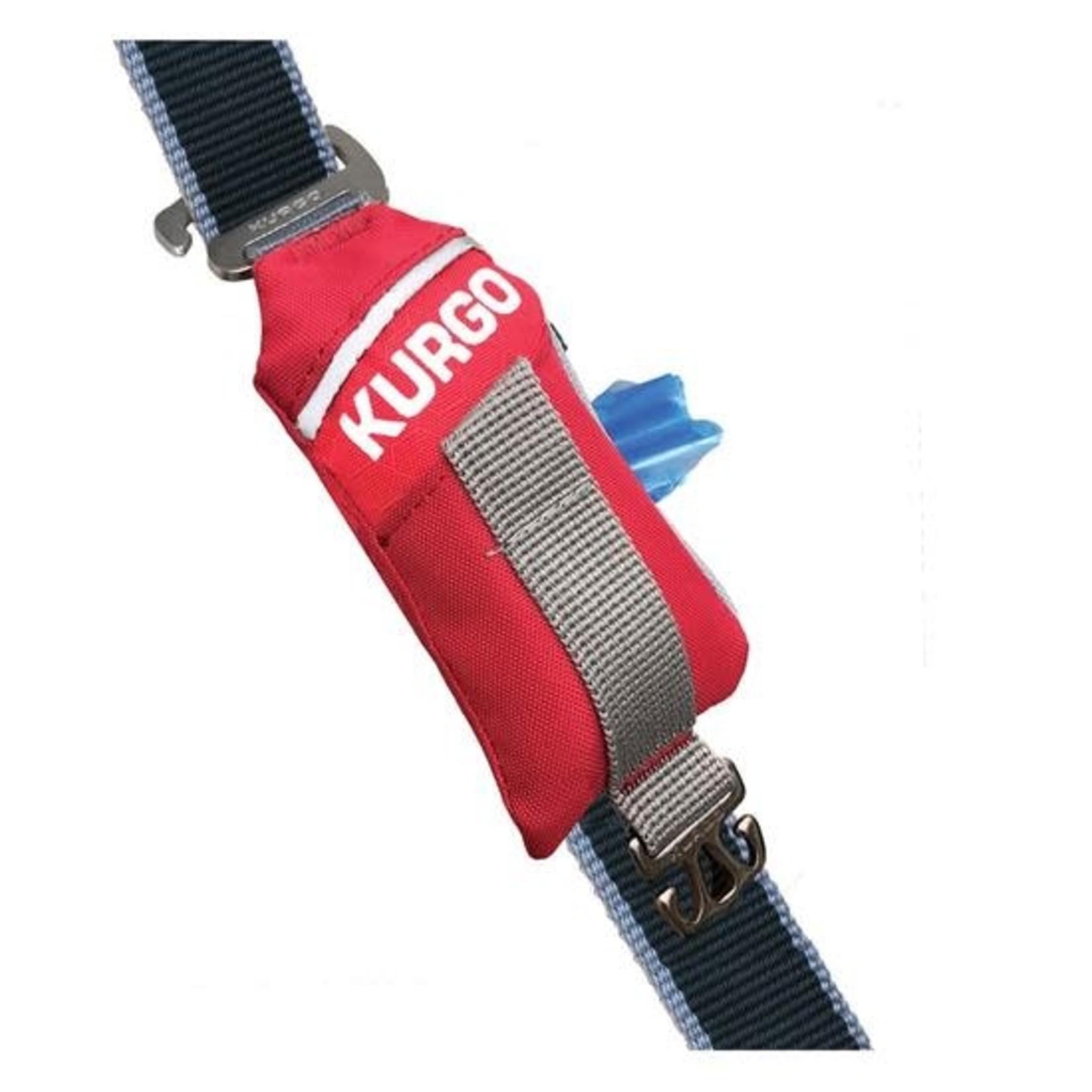 Kurgo Kurgo Dog Duty Bag