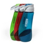 Kurgo Kurgo Gourd Water Bottle Blue