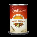 Fruitables / Vet Science Fruitables Pumpkin & Ginger Digestive 15 OZ