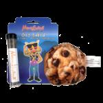 Meowijuana Meowijuana Catnip Get Baked Cookie