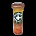 Meowijuana Meowijuana Kalico Kush Valerian Root & Catnip Blend 26 G
