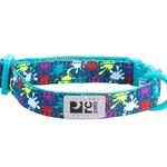 RC Pets RC Pets Kitty Breakaway Collar Splatter