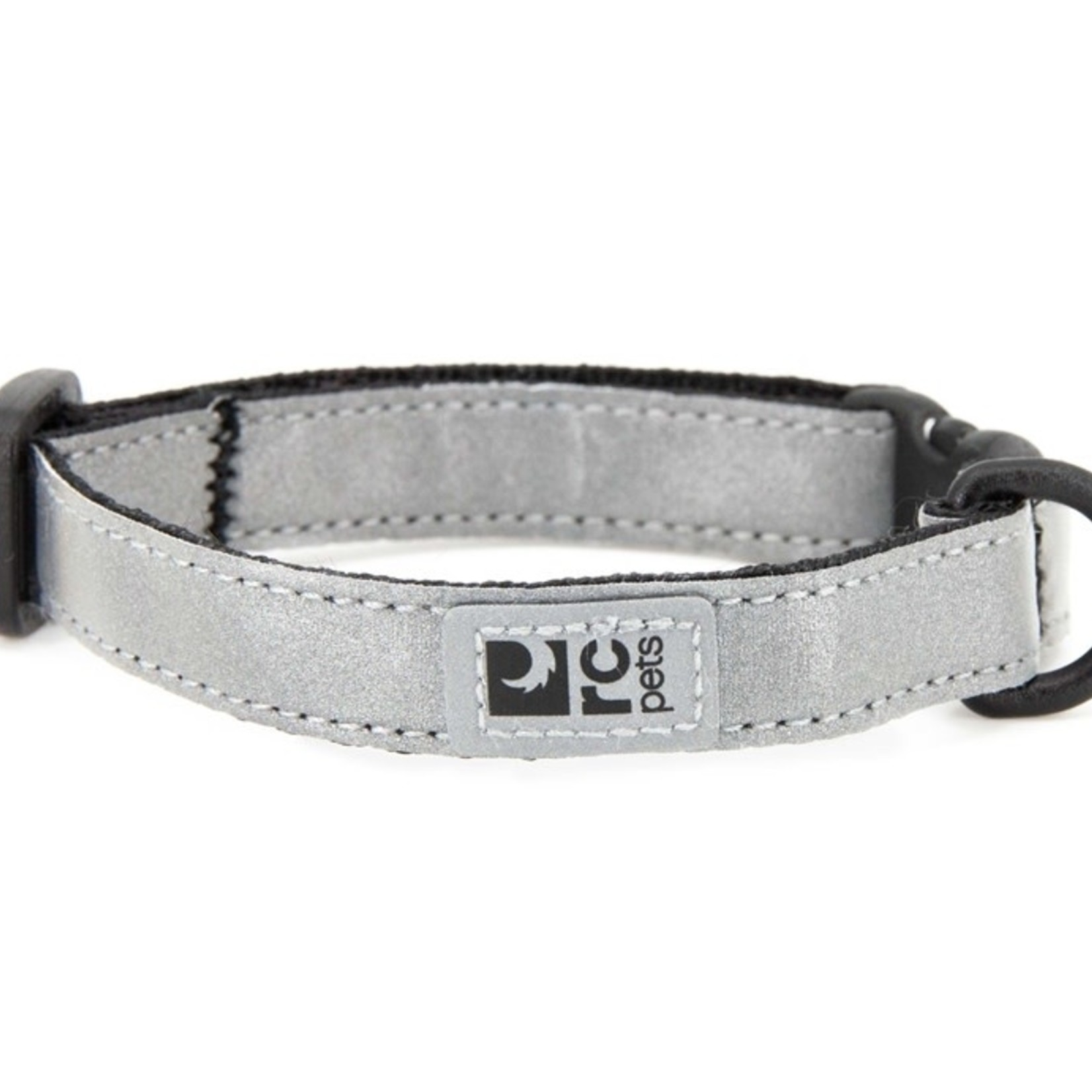 RC Pets RC Pets Kitty Breakaway Collar Reflective