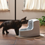 Pet Safe / Radio Systems Corp. Drinkwell Mini Fountain 40 OZ