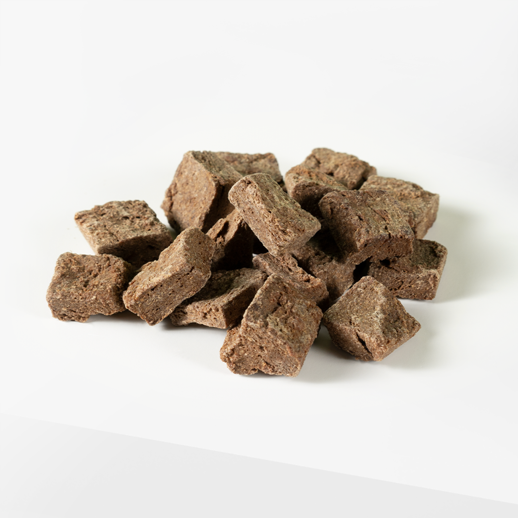 Open Farm Open Farm Dehydrated Beef Treat 4.5 OZ