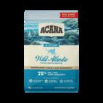 Champion Pet Foods Acana Cat Wild Atlantic 4#