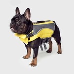 Canada Pooch Wave Rider Life Jacket Medium
