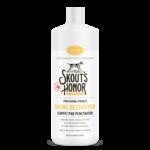Skouts Honor Skouts Honor Urine Destroyer Carpet Pad Penetrator 32 OZ