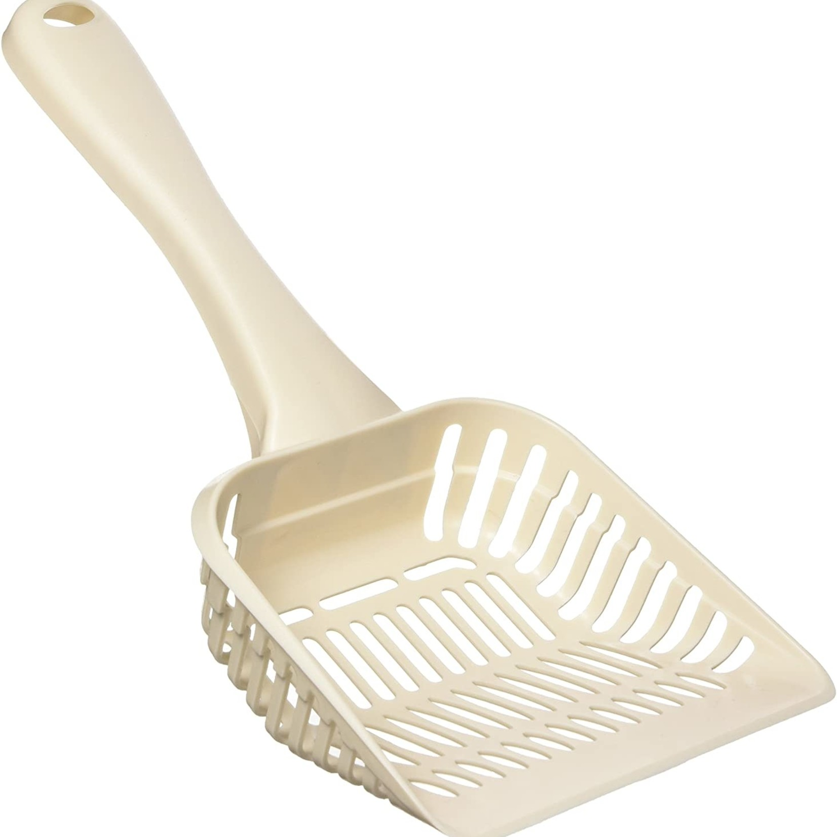 Pet Mate Pet Mate Litter Scoop Jumbo