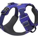 Ruff Wear Ruffwear Front Range Harness Huckleberry Blue XX-Small