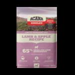 Champion Pet Foods Acana Dog Singles Lamb & Apple 13#
