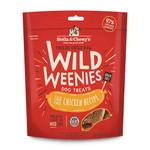 Stella & Chewys Stella & Chewy's Wild Weenies Chicken 3.25 OZ