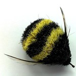 Go Cat Toys Go Cat Da Bee Refill