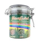 Meowijuana Meowijuana Pawty Mix Catnip 60 gm
